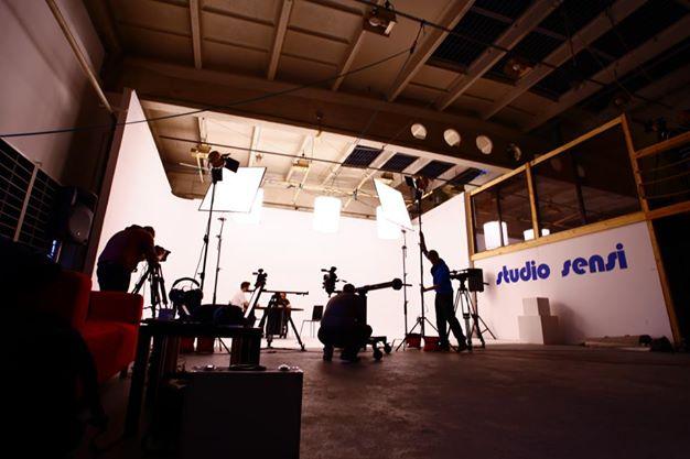 studio fotograficzne w trójmieście 1