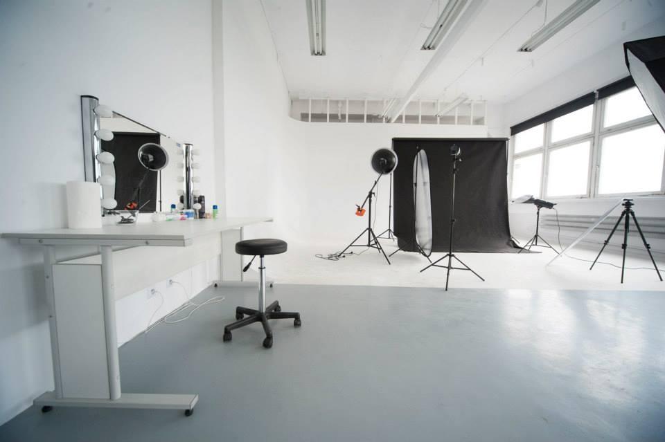 studio fotograficzne w trójmieście 2